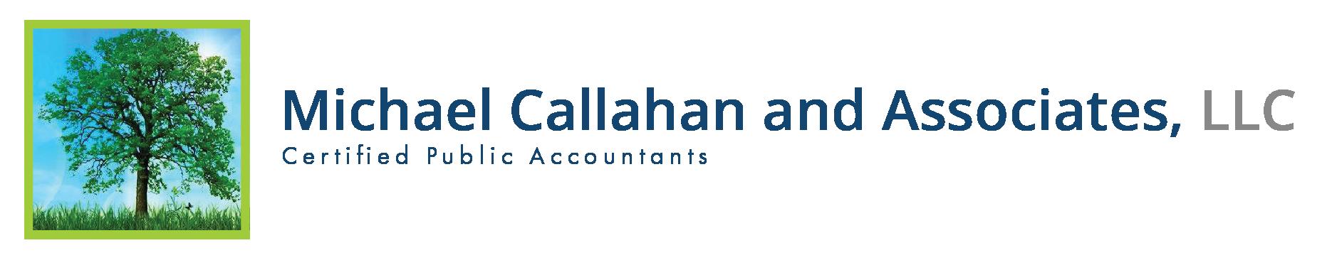 Michael Callahan & Associates, LLC | Winchester, Va